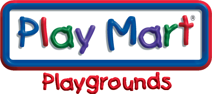 Play Mart Playgrounds