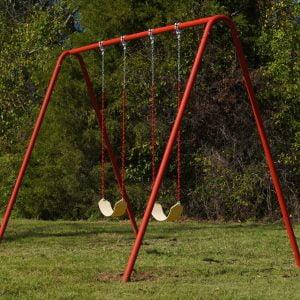 Eco Swing