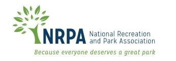 National Recreations and Park Association