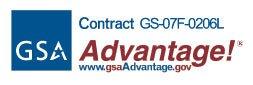 gsa-logo-05-web