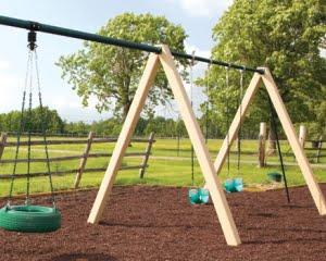 swings-460x350