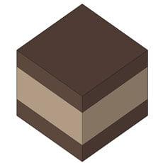 Chocolate / Mocha