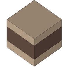 Mocha / Chocolate